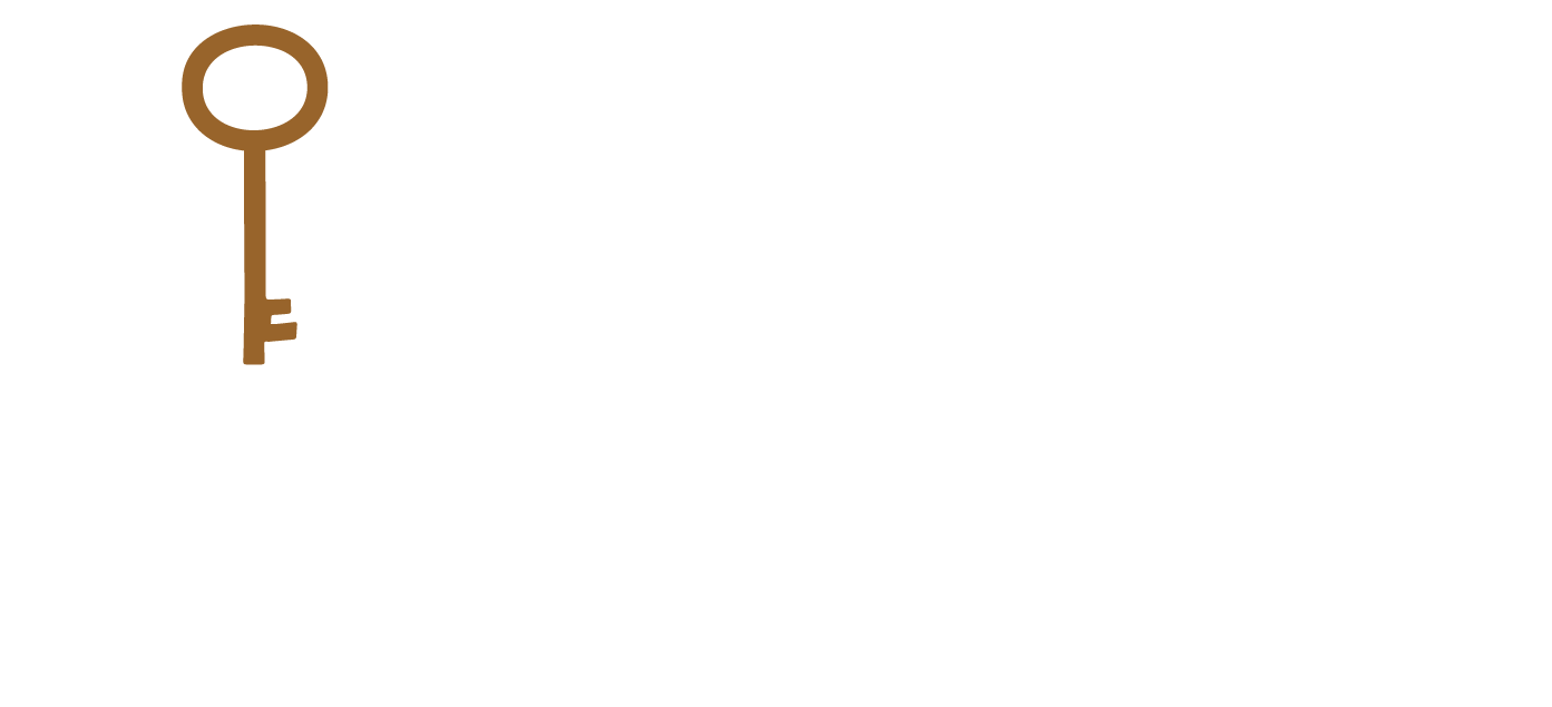 Lockwood Distilling Co.